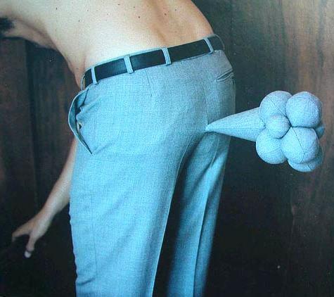 070825farty-pants.jpg