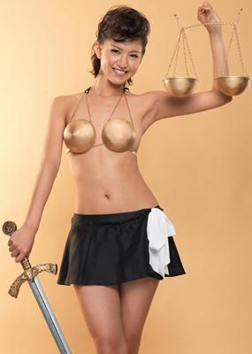 裁判員制度ブラ.jpg