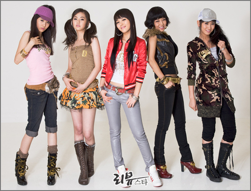 Wonder-Girls.jpg