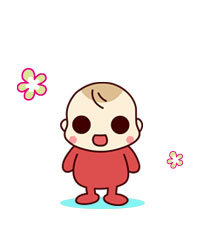 chii_chan.jpg