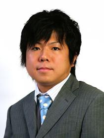 hasimoto-t.jpg