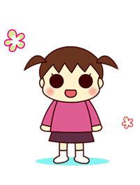 hu_chan.jpg