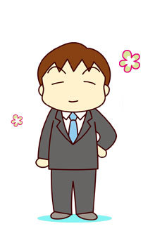 oto_san.jpg