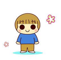 shu_chan.jpg