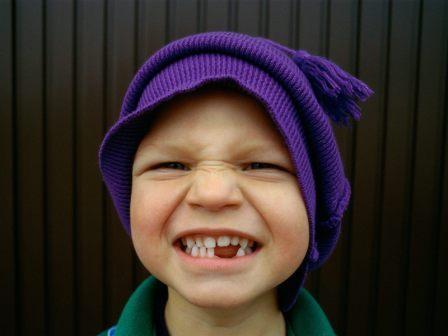 smile0193490_1522352.jpg