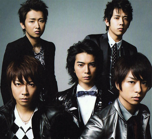 Arashi-25-01-believekumorinochikaisei.jpg