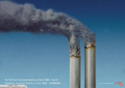 Clever-and-Creative-Antismoking-ads-911.jpg
