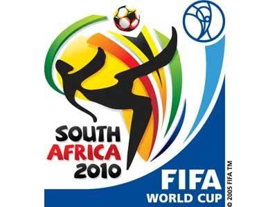 fifa_wc_2010_logo.jpg