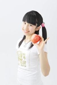 mutsu002.jpg