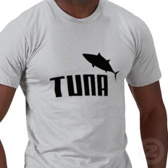 tuna_puma_parody_t_shirt-p2353885141912572054eba_400.jpeg